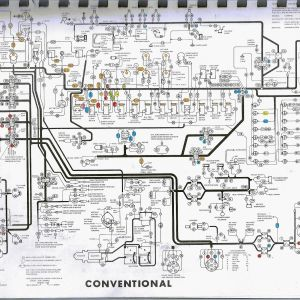 Mack Truck Wiring Diagram Free Download | Free Wiring Diagram