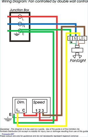 Magek Power Converter 6345 Wiring Diagram | Free Wiring