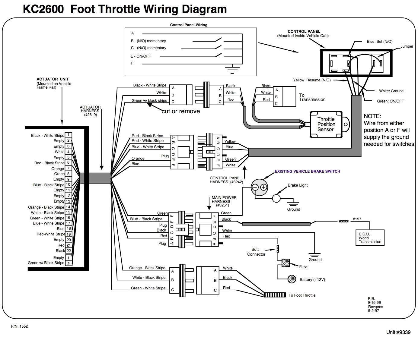 31 Md Allison Transmission Wiring Diagram