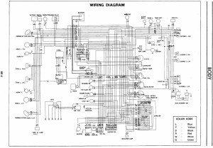 Mercedes Sprinter Wiring Diagram Pdf | Free Wiring Diagram