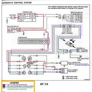 Mitsubishi Mini Split System Wiring Diagram | Free Wiring