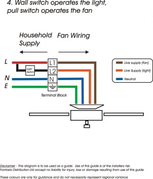 Motion Sensor Light Wiring Diagram | Free Wiring Diagram
