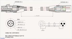 Motorcraft Alternator Wiring Diagram | Free Wiring Diagram