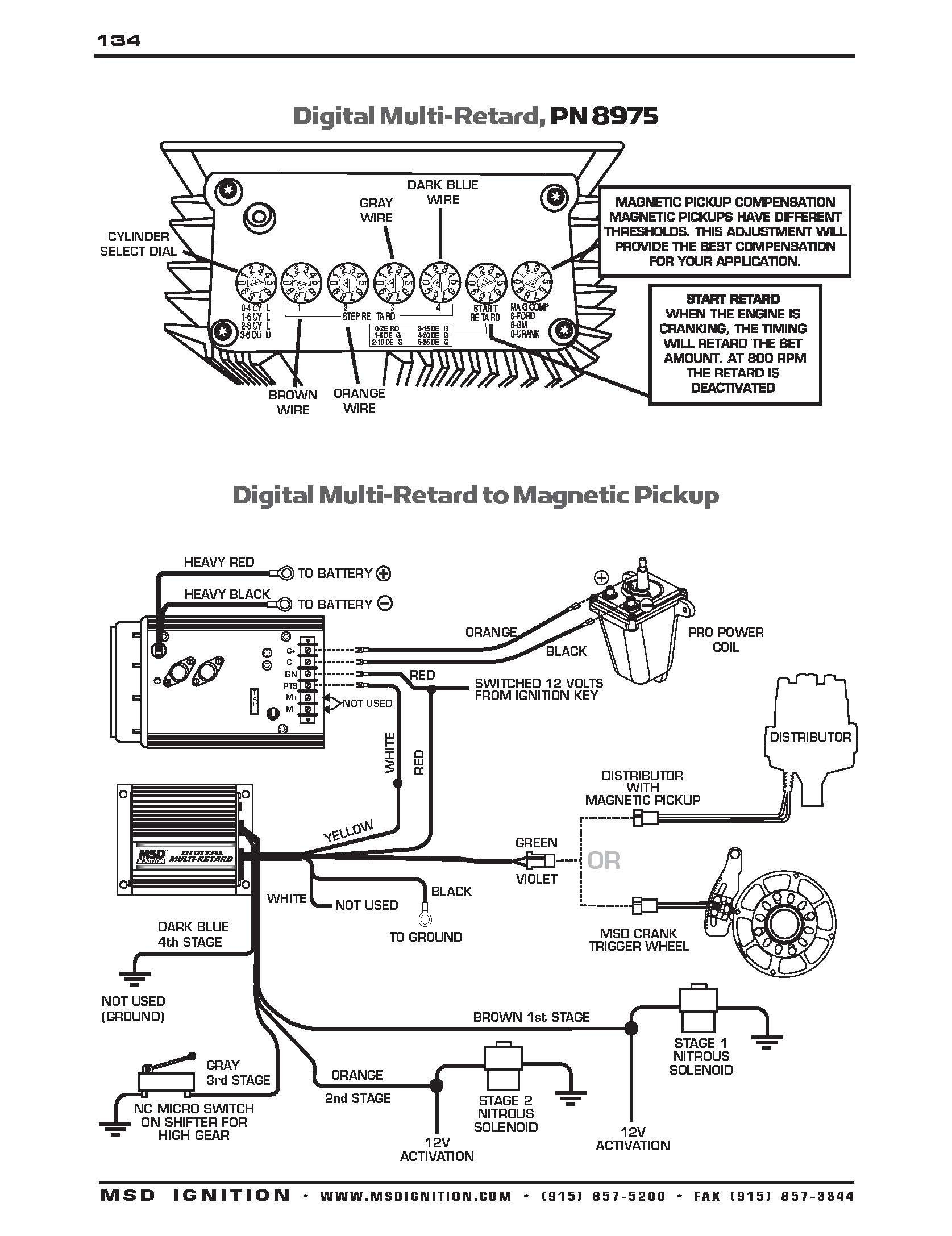 Msd Digital 7 Wiring Diagram from i2.wp.com