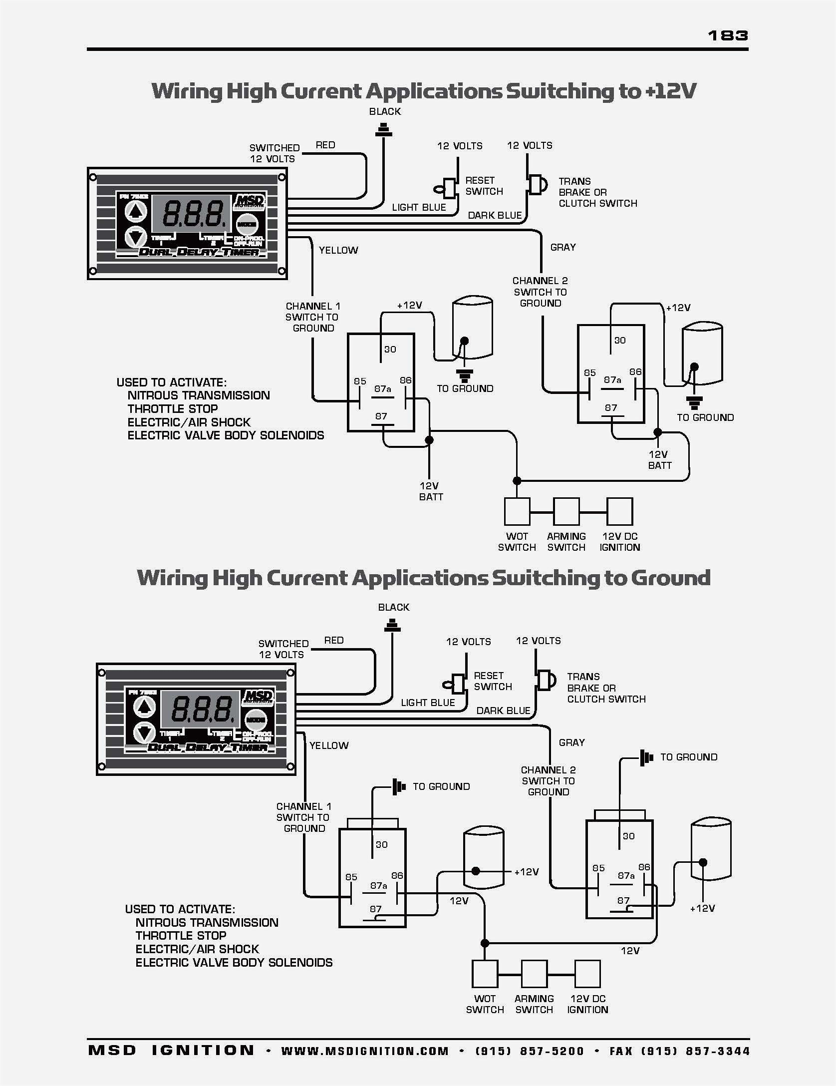 dutchmen wiring diagrams