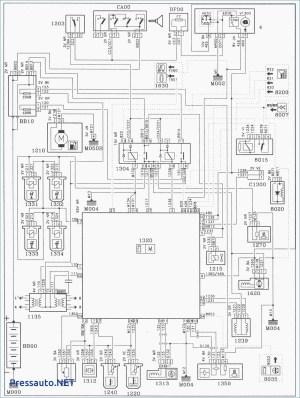 Newair G73 Wiring Diagram | Free Wiring Diagram