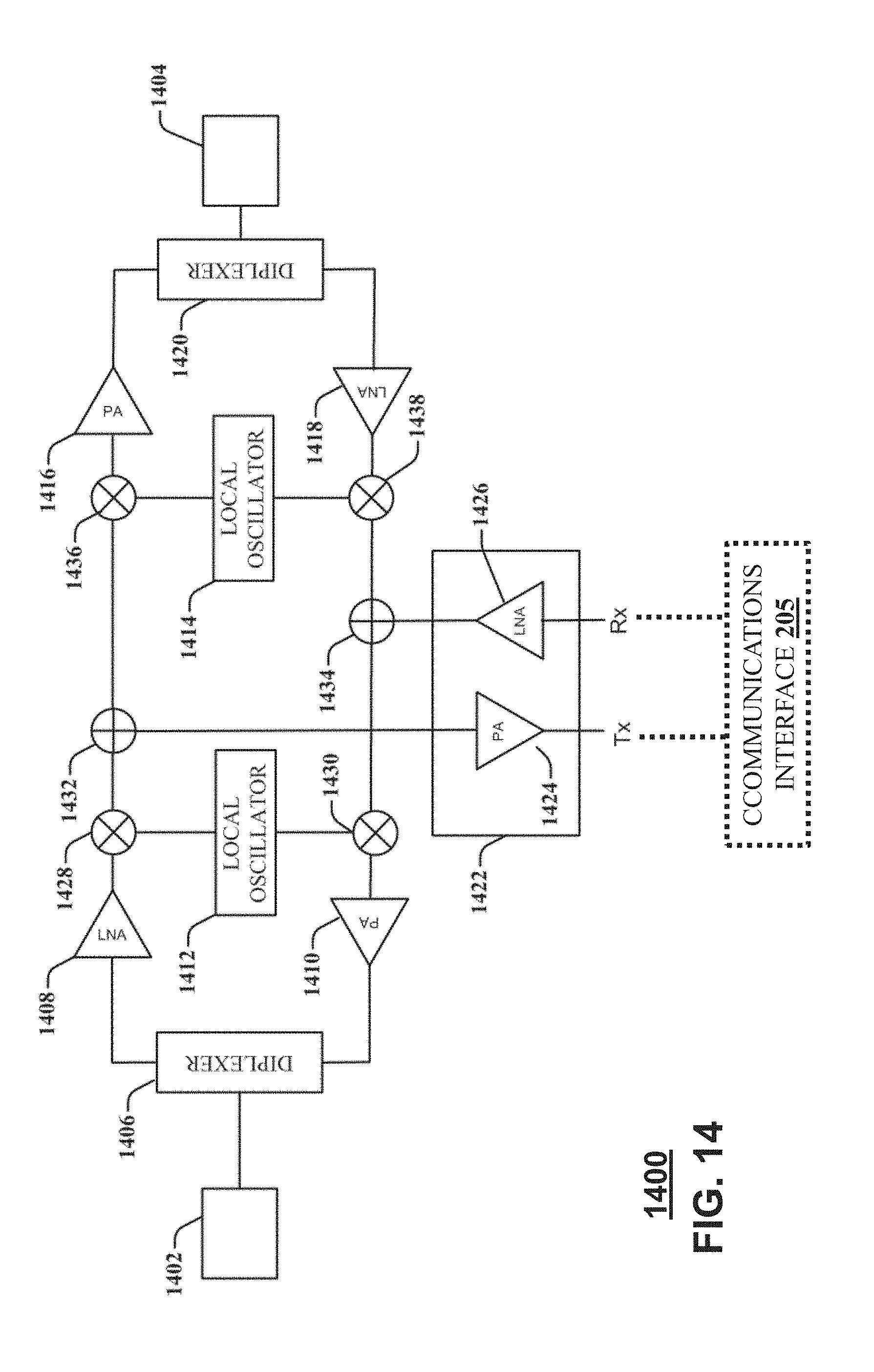 Niles Ir Repeater Wiring Diagram