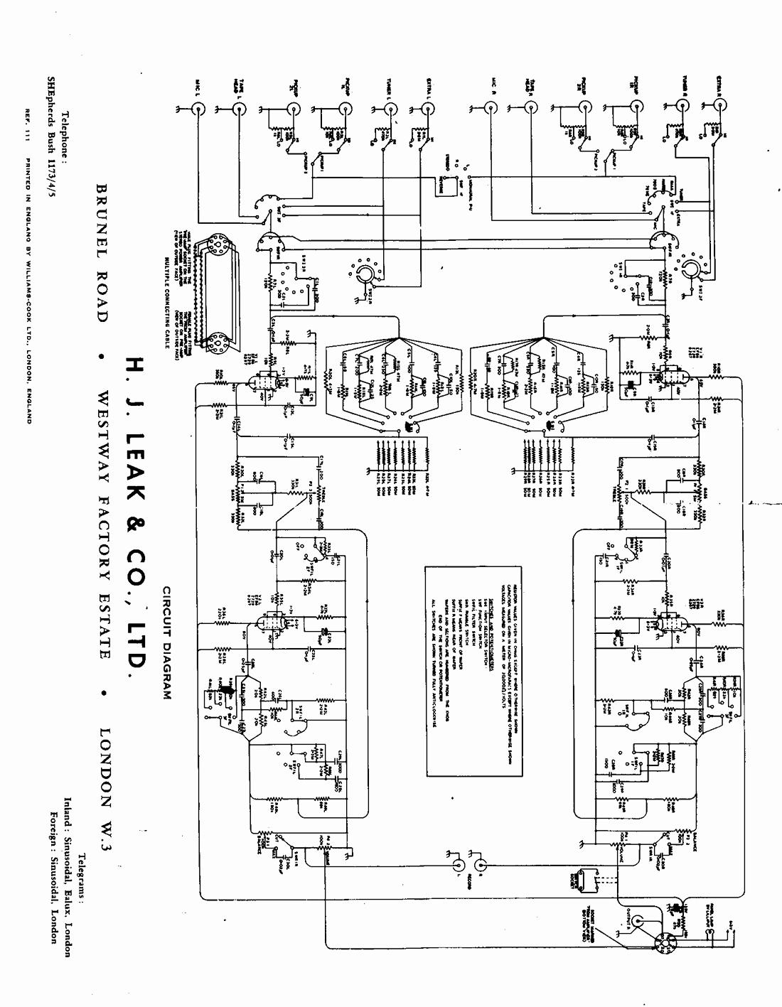 Rockford Fosgate Capacitor Wiring Diagram