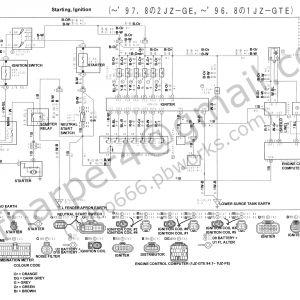 Nmea 2000 Wiring Diagram | Free Wiring Diagram