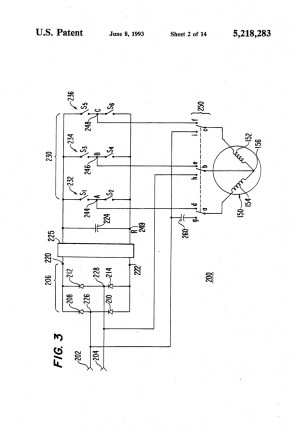A C Circuit Diagram | Wiring Diagram Database