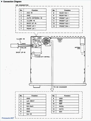 Pioneer Deh 150mp Wiring Harness Diagram | Free Wiring Diagram