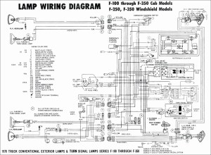 Pioneer Dehx6800bt Wiring Diagram | Free Wiring Diagram