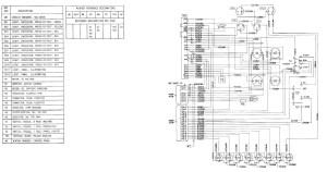 Plc Panel Wiring Diagram Pdf   Free Wiring Diagram