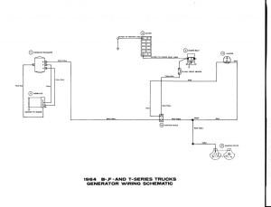 Powermaster Alternator Wiring Diagram | Free Wiring Diagram