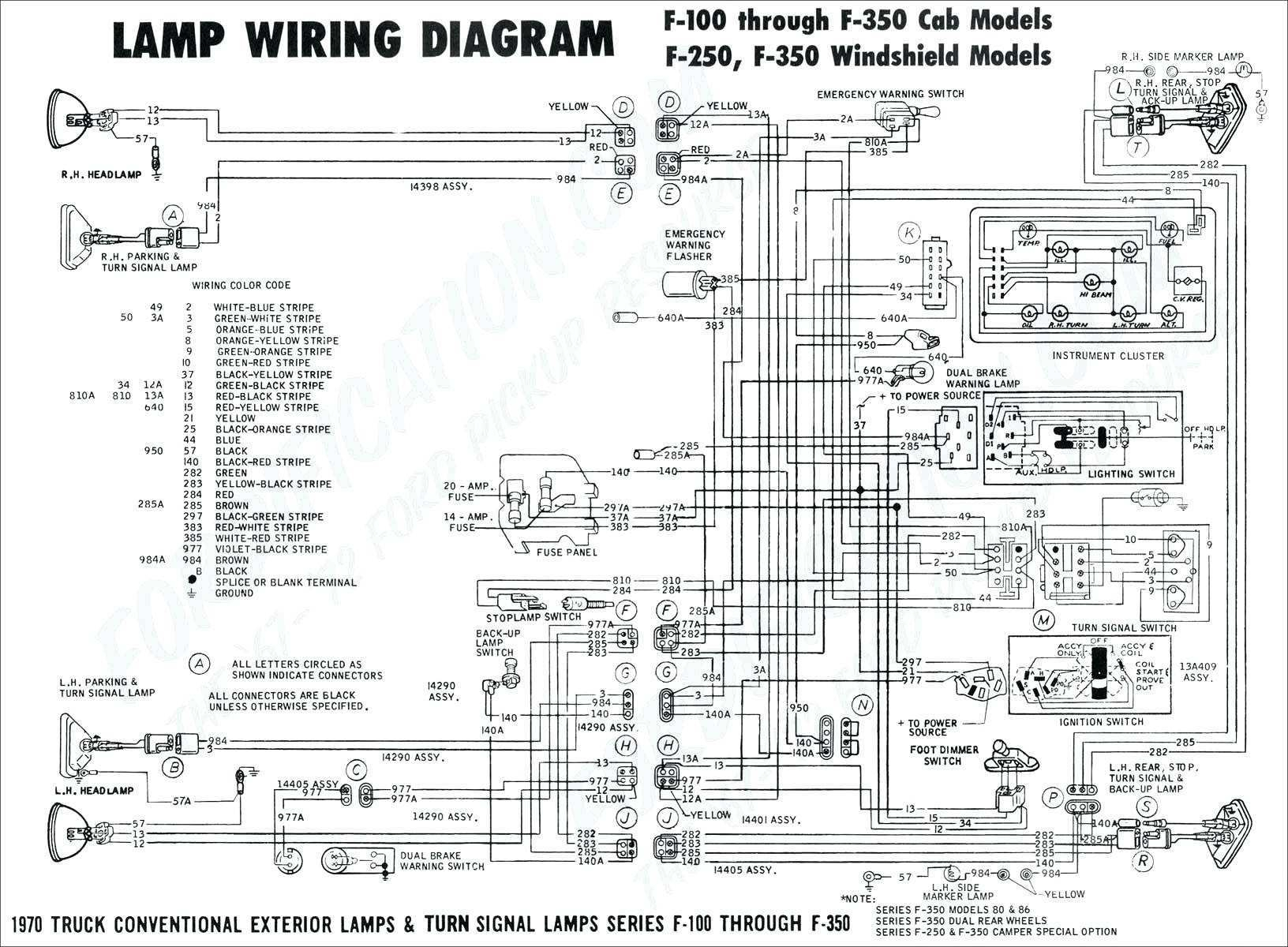 Dodge Grand Caravan Tail Light Wiring Diagram