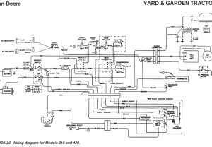Pto Switch Wiring Diagram | Free Wiring Diagram