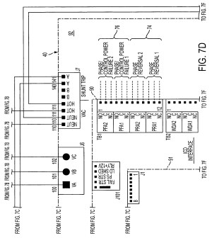 Pump Control Panel Wiring Diagram Schematic | Free Wiring