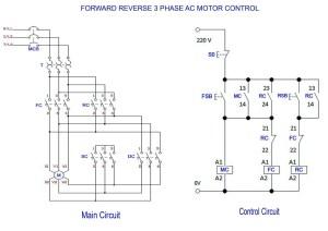 Pump Control Panel Wiring Diagram Schematic | Free Wiring