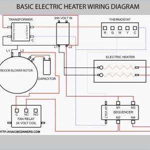 Rheem Rte 13 Wiring Diagram   Free Wiring Diagram