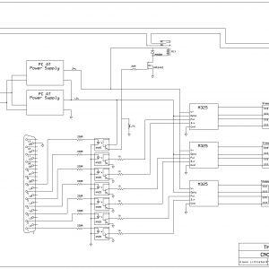 Rheem Rte 13 Wiring Diagram | Free Wiring Diagram