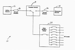 Rtd Pt100 3 Wire Wiring Diagram | Free Wiring Diagram