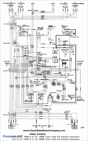 Rv Automatic Transfer Switch Wiring Diagram | Free Wiring Diagram