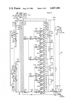 Schumacher Battery Charger Wiring Schematic | Free Wiring