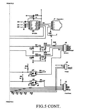 Septic Pump Float Switch Wiring Diagram | Free Wiring Diagram