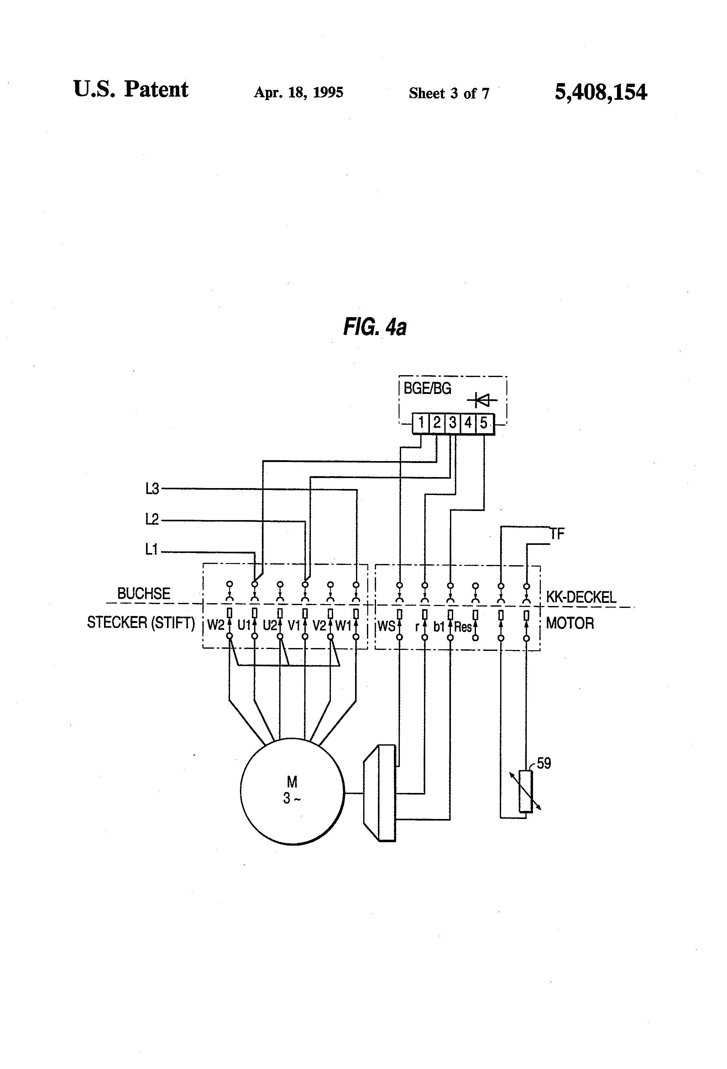 Dayton Electric Motor Wiring Diagram 6 Lead