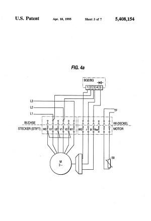 Sew Eurodrive Motors Wiring Diagram   Free Wiring Diagram
