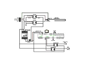 Smc solenoid Valve Wiring Diagram | Free Wiring Diagram