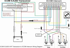 Sni 35 Adjustable Line Output Converter Wiring Diagram