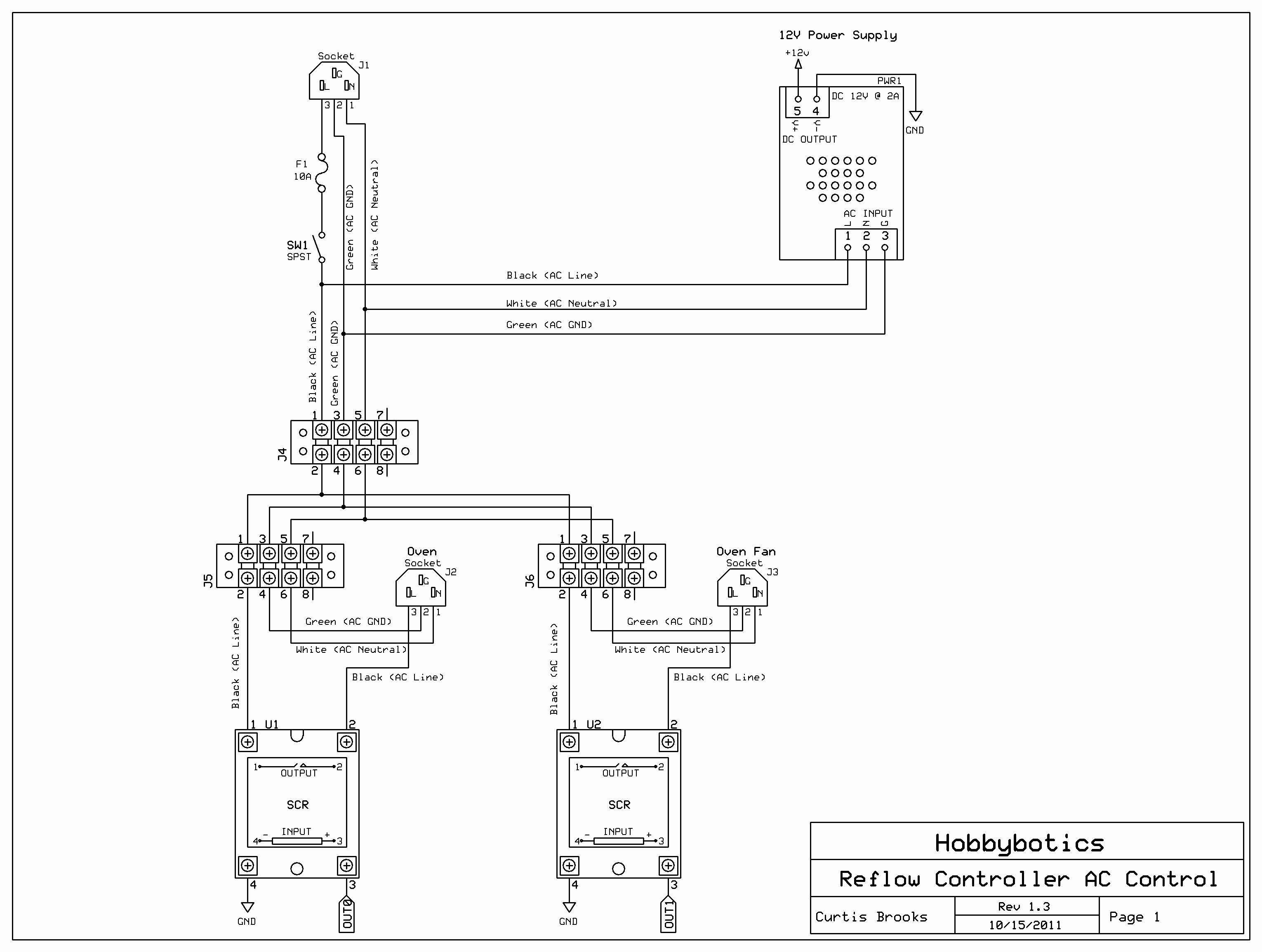 Gibson Push Pull Wiring Diagram 2