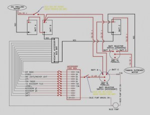 Suzuki Df140 Wiring Diagram | Free Wiring Diagram