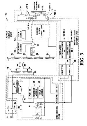 Bms Wiring Diagram Pdf | Wiring Diagram Database