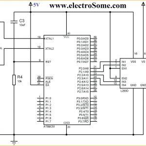 Taco 007 F5 Wiring Diagram | Free Wiring Diagram