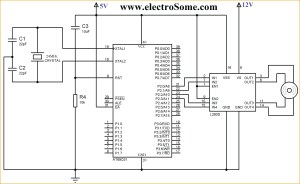 Taco Zone Valve Controller Box   Wiring Diagram Database