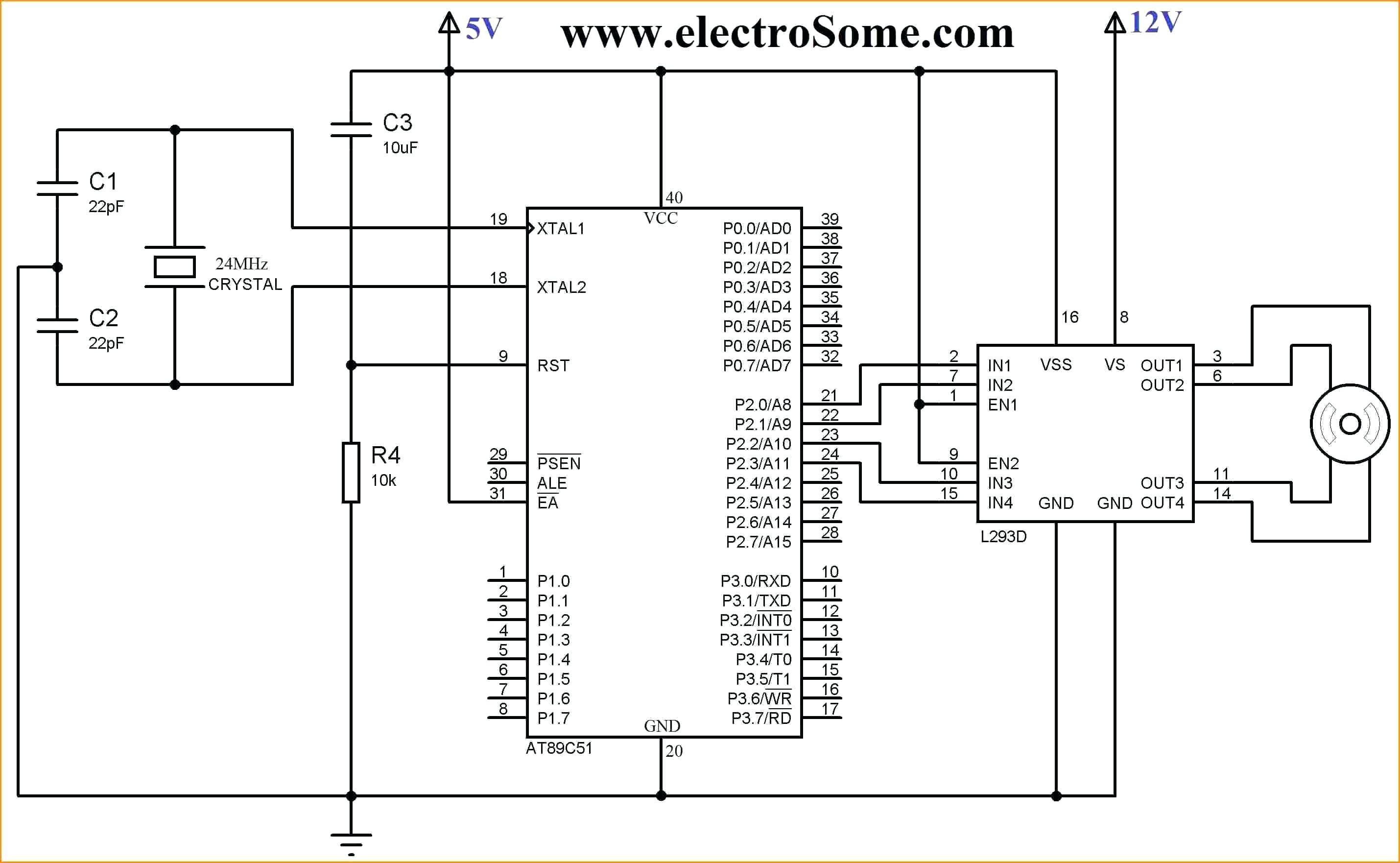 Taco Circulator Pump Wiring Diagram