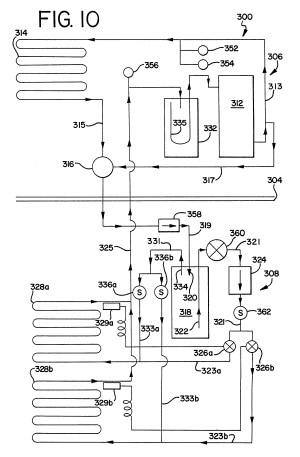 Tennant 5680 Wiring Diagram | Free Wiring Diagram