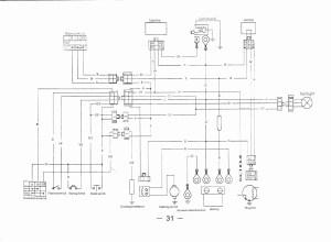 Tork Photocontrol 3000 Wiring Diagram   Free Wiring Diagram