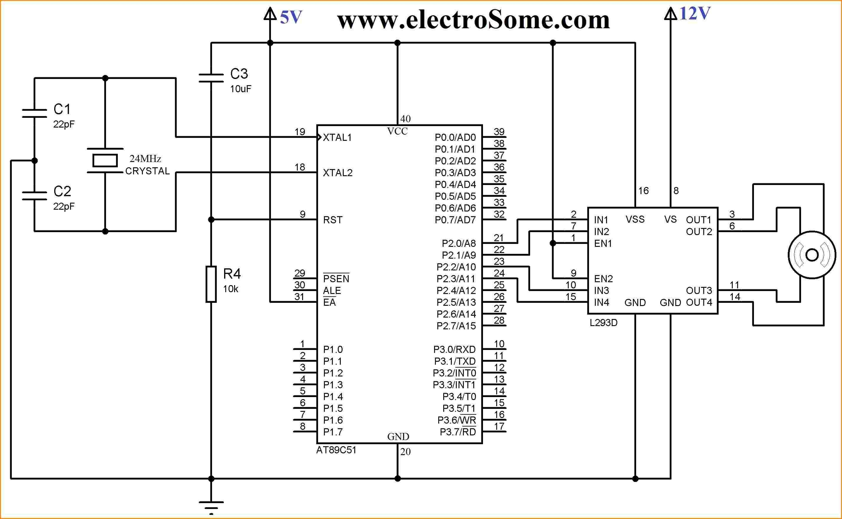 Tork Photocontrol Wiring Diagram