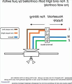 Toyota Corolla Fog Light Wiring Diagram | Free Wiring Diagram