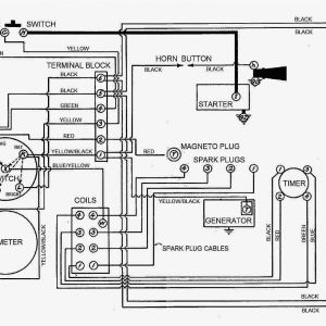 True Freezer T 23f Wiring Schematic | Free Wiring Diagram