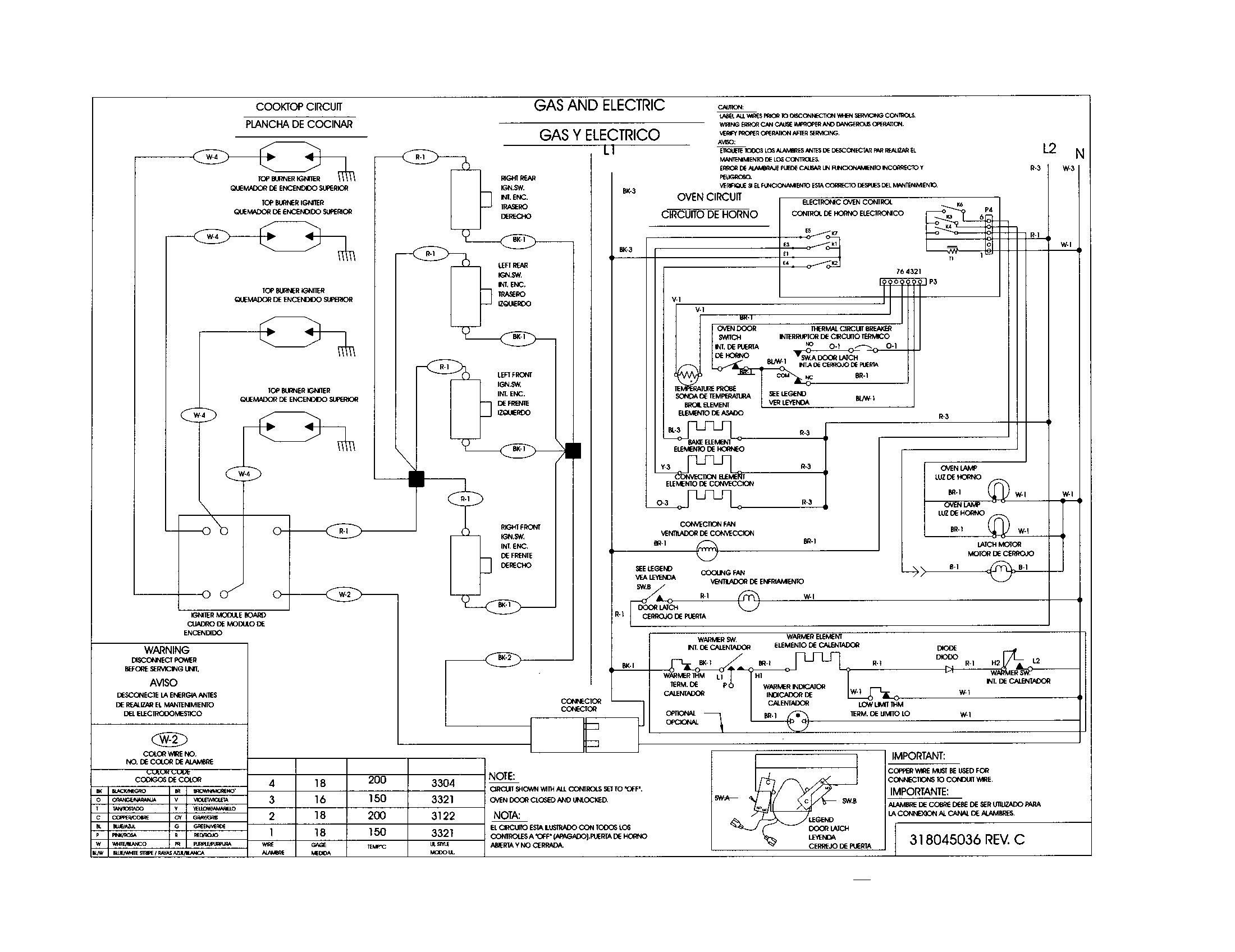 True T 23f Wiring Diagram -Old Car Wiring Diagrams For Chevy | Begeboy Wiring  Diagram Source | True Freezer Wiring Diagram |  | Bege Wiring Diagram
