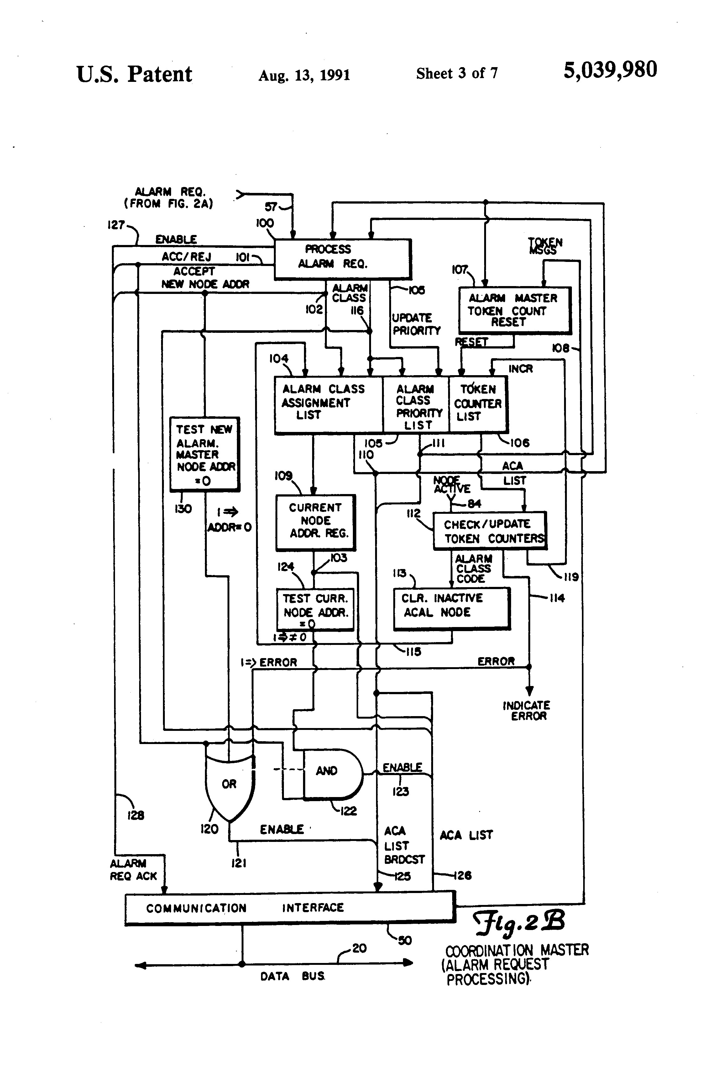 True Gdm 72f Wiring Diagram
