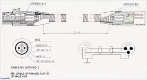 Turtle Beach Wiring Diagram   Free Wiring Diagram