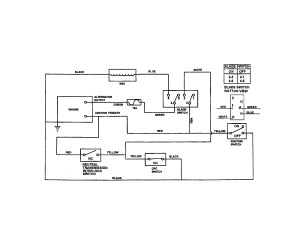 Walk In Cooler Wiring Diagram | Free Wiring Diagram