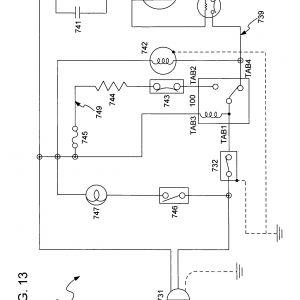 Walk In Freezer Defrost Timer Wiring Diagram | Free Wiring