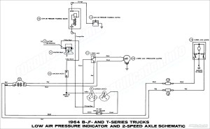 Water Pump Pressure Switch Wiring Diagram | Free Wiring