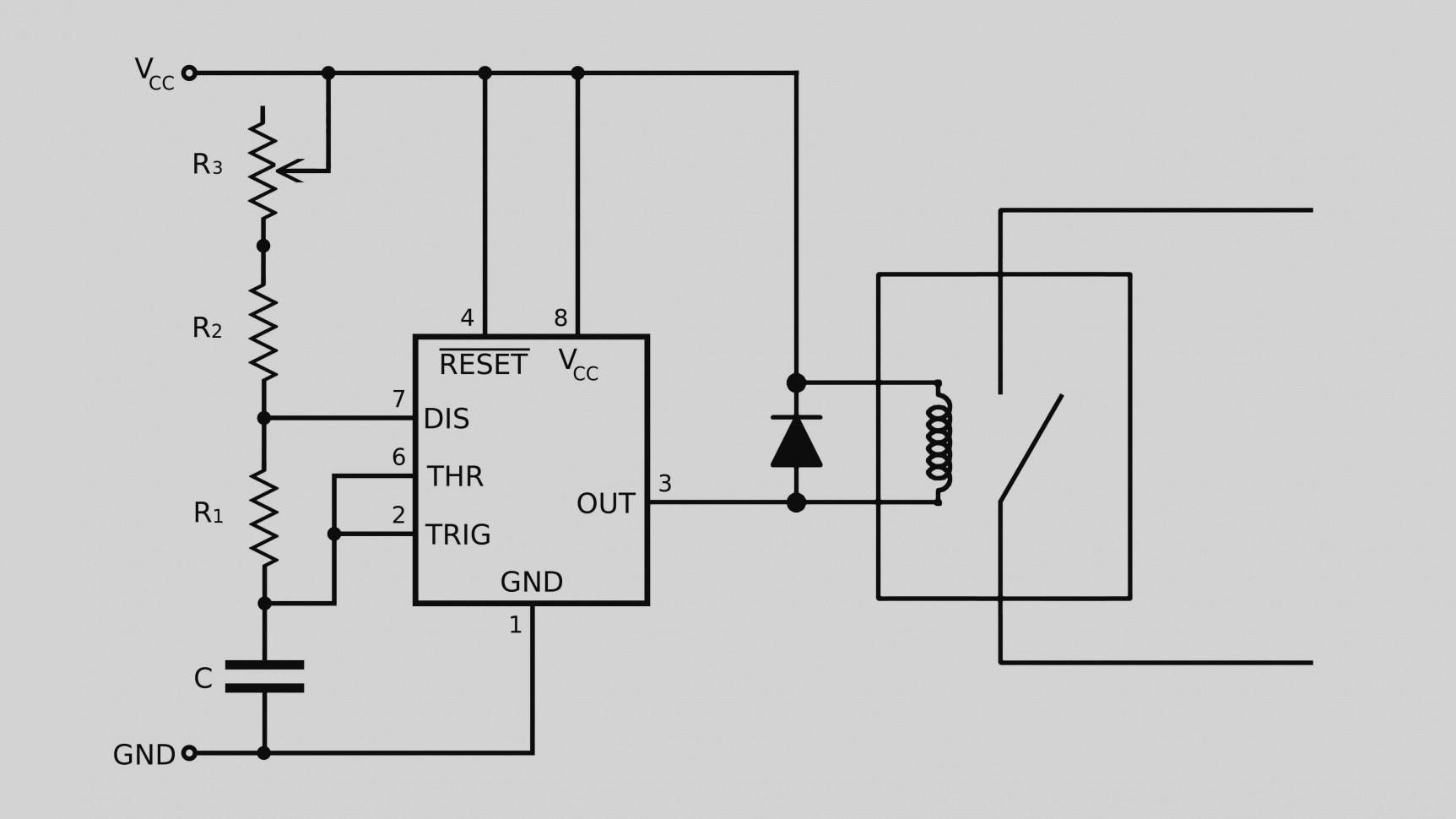220v Home Wiring